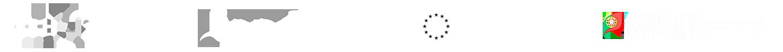 poch logo